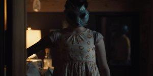 Pet Sematary: due clip italiane dell'horror basato sul romanzo di Stephen King