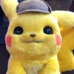 Pokémon – Detective Pikachu, due nuovi spot in lingua originale