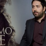 EXCL – Il Primo Re: Matteo Rovere ci racconta l'epica produzione del film!