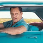 Box-Office Italia: Green Book vola in testa alla classifica dopo l'Oscar