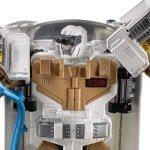 Ghostbusters: ecco la versione Transformers della ECTO-1