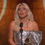 Grammy Awards 2019: premiati A Star is Born, Black Panther e The Greatest Showman