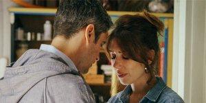Momenti di Trascurabile Felicità: ecco il trailer del nuovo film di Daniele Luchetti con Pif