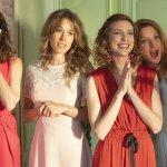Non Sposate le Mie Figlie 2: due nuove clip italiane della commedia di Philippe de Chauveron