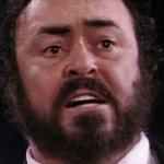 Pavarotti: ecco il trailer e il poster del documentario sul tenore italiano diretto da Ron Howard