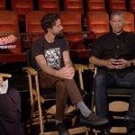 Spider-Man: Un Nuovo Universo, i registi parlano del film in un interessante Q&A con Ava DuVernay
