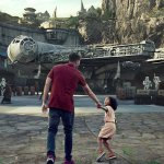 Star Wars Celebration: annunciato il panel di Galaxy's Edge!