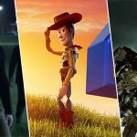 Super Bowl LIII: tutti gli spot dei film più attesi, qual è il vostro preferito?