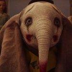 Dumbo, la recensione