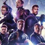 Avengers: Endgame, la maratona – anteprima di BadTaste.it il 23 aprile ad Arcadia Cinema!