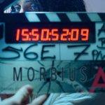 Morbius: Jared Leto condivide la prima foto dal set, anche Tyrese Gibson nel cast
