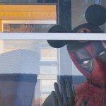Disney / Fox: Ryan Reynolds accoglie così la notizia dell'avvenuta acquisizione