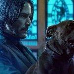 John Wick 3 – Parabellum: Keanu Reeves in un nuovo poster internazionale
