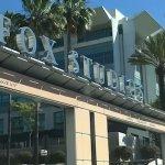 20th Century Fox: Guillermo del Toro, Tom Rothman e altri esponenti di Hollywood ricordano la major