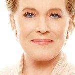 Venezia 76: a Julie Andrews il Leone d'Oro alla Carriera