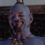 Aladdin: alcune scene inedite in un nuovo spot esteso del film Disney