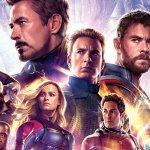 Avengers: Endgame, weekend da record con 350 milioni negli USA e 1.2 miliardi nel mondo!