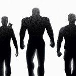 Avengers: Endgame, i Vendicatori schierati in un nuovo artwork targato SG Posters