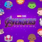 Avengers: Endgame, le nuove Emoji confermano il ritorno di alcuni personaggi?