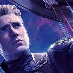 """Avengers: Endgame, Joe Russo su una esaltante """"prima volta"""" di Captain America"""