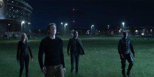 Avengers: Endgame, uno spot ufficiale svela la presenza di un personaggio in una scena molto discussa