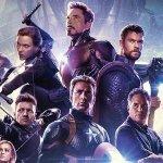Box-Office: Avengers: Endgame vince il weekend, batte Titanic e diventa il secondo incasso di sempre con 2.19 miliardi!