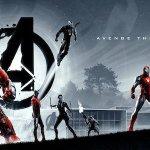 Avengers: Endgame, esordio da 107 milioni di dollari mercoledì in Cina