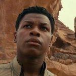Star Wars Celebration 2019, secondo John Boyega The Rise of Skywalker risponderà a molte domande