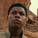 Star Wars Celebration 2019, secondo John Boyega The Rise of Skywalker risponderà a molte domande
