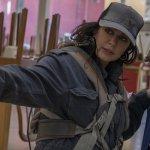 EXCL – Cafarnao: Nadine Labaki sulla casa messa in ipoteca e le riprese impossibili del suo film