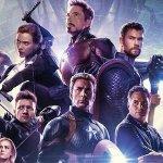 """George R.R. Martin su Avengers: Endgame: """"Dovrebbero rendere il topo un Avenger onorario!"""""""