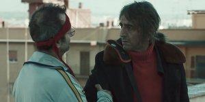 Il Grande Spirito: ecco il trailer del nuovo film di Sergio Rubini