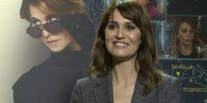 """EXCL – Ma cosa ci dice il cervello, Paola Cortellesi: """"Ho fatto il saltone alla Tom Cruise"""""""