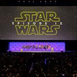 """Star Wars Celebration 2019: il pubblico canta """"Buon Compleanno Daisy Ridley"""""""