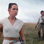 Star Wars: The Rise of Skywalker, ecco lo spettacolare teaser trailer sottotitolato in italiano!