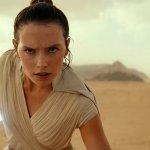 Star Wars: The Rise of Skywalker, ecco il teaser trailer con un sorprendente ritorno
