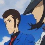 Addio a Monkey Punch, il creatore di Lupin III