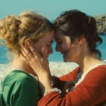 Cannes 72 – Portrait of a Lady on Fire, la recensione