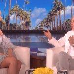 Avengers: Endgame, Taylor Swift chiarisce sulle voci che la vedevano collegata in qualche modo al cinecomic