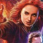 X-Men: Dark Phoenix, le icone del fumetto Chris Claremont e Louise Simonson in una featurette