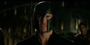 X-Men: Dark Phoenix, le nuove clip italiane!