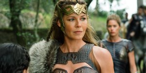 wonder woman connie nielsen ok