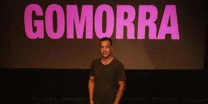 gomorra new edition matteo garrone annuncia il film