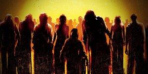 dawn of the dead l'alba dei morti viventi