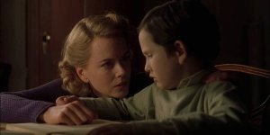 the others arriva il remake