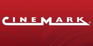 cinemark logo