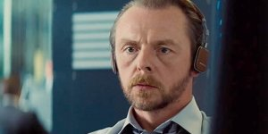 simon pegg mission impossible 7