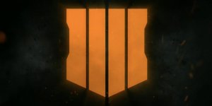 Call of Duty: Black Ops IIII banner