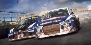 DiRT Rally 2.0 banner megaslide