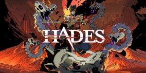 Hades banner
